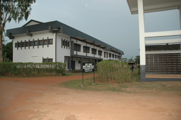 Formulier motivatie en curriculum vitae universiteit utrecht photo 5