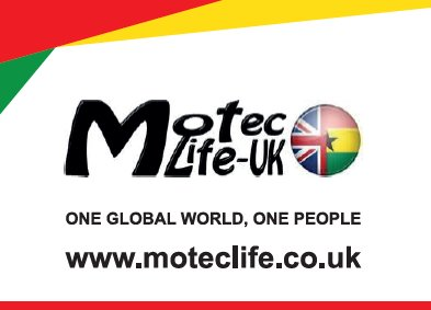 MOTEC LIFE-UK   Home Page